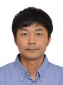 Image of Hai-Zhou Lu
