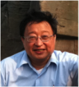 Photo of Chih-Kang Shih
