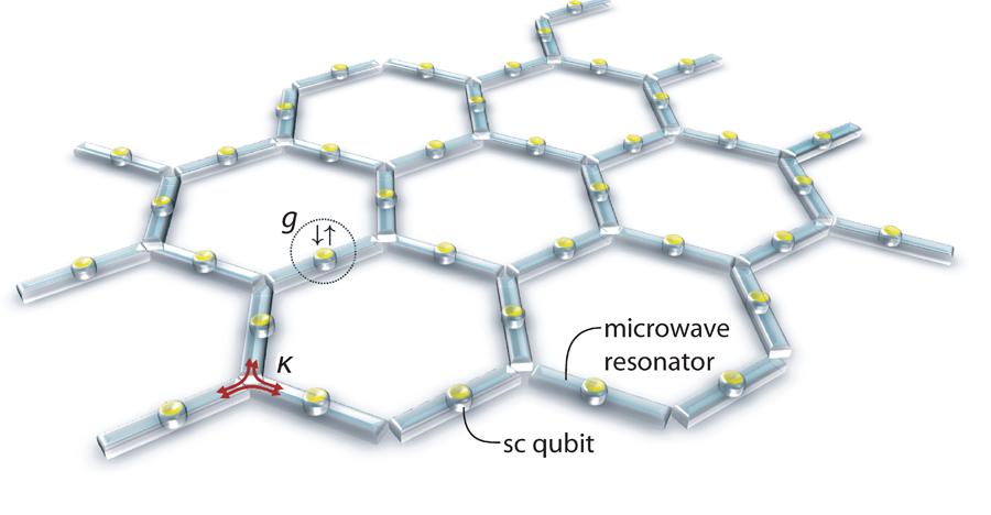 download theoretical and quantum mechanics fundamentals for chemists